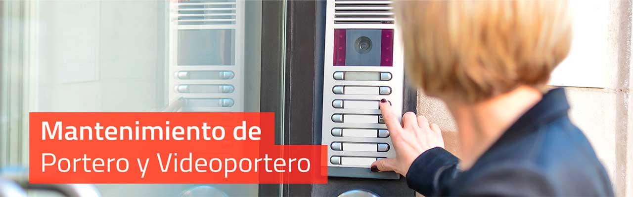 Instalaci n reparaci n y venta de aire acondicionado sevilla - Instalacion de videoportero ...